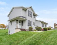5181 Breezefield Court Se, Kentwood image