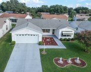 2556 Privada Drive, The Villages image