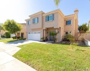 7641 Coldwater Canyon Court, North Hollywood image