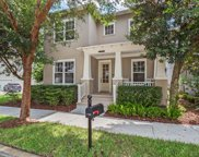 1102 Tapestry Drive, Kissimmee image