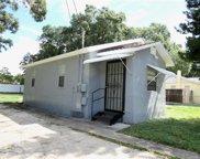 6919 N Dakota Avenue, Tampa image