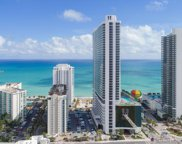 4010 S Ocean Dr Unit #R2905, Hollywood image