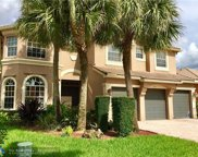 2170 Bellcrest Cir, Royal Palm Beach image