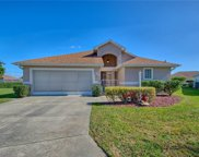 17645 Se 117th Circle, Summerfield image