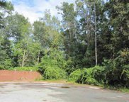 Lot 9 Charleston Ct., Myrtle Beach image