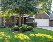 22 Gilmore Grove Place, The Woodlands image