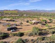 16711 E Rancho Del Oro Drive, Scottsdale image