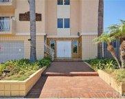 1311   S Grand Avenue   16, San Pedro image