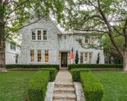 4436 Fairfax Avenue, Highland Park image