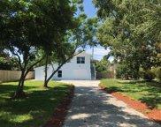 716 Talladega Street, West Palm Beach image