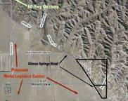 14601     Gilman Springs Road, Moreno Valley image