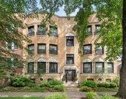 1854 W Chase Avenue Unit #1E, Chicago image