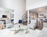 5 Franklin Pl Unit 3/4BC, New York image