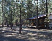 15835 Lava  Drive, La Pine image