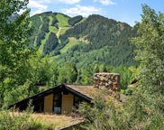 0364 Willoughby, Aspen image