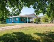 14455     Cunningham Road, Santa Margarita image