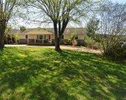 130 Ivy Hill  Road, Weaverville image