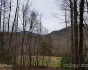 1.86 Acres OFF Fair Hollow  Lane, Hendersonville image