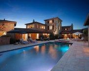 4473  Greenview Drive, El Dorado Hills image