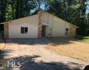 8151 Trace Ct, Riverdale image