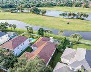 156 Barbados Drive, Jupiter image
