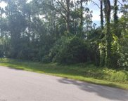 Guilford Rd, Naples image