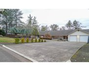 591 THORA CIRCLE  DR, Winchester image