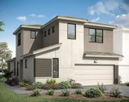 4433 Arcturus Lane Unit #Lot 20, Lake Worth image