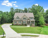 5938 Manor View Ln, Flowery Branch image
