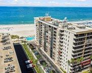 5396 Gulf Boulevard Unit 307, St Pete Beach image