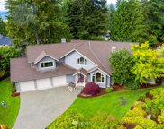 3310 Timberview Court SW, Issaquah image
