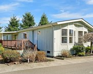 23825 15th Ave SE Unit 320, Bothell image