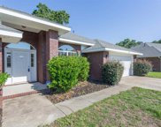 8758 Kennedy Dr, Pensacola image