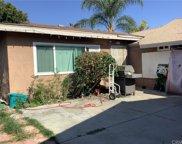 612   N Gunther Street, Santa Ana image