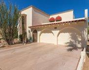 6922 E Exeter Boulevard, Scottsdale image