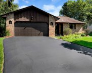 4500 Evergreen Drive, Vadnais Heights image