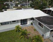 2625 Flamingo Ln, Fort Lauderdale image