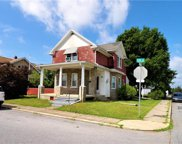 766 5th, Whitehall Township image