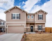 7617 Cat Tail Creek Drive, Colorado Springs image
