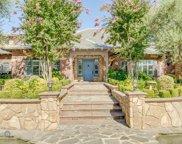 10606 Rycroft, Bakersfield image