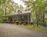 485 Pleasant Cove Road, Otto image