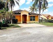 5274 Nw 188th St, Miami Gardens image