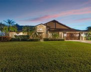 1954 Imperial Golf Course Blvd, Naples image