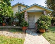 14742     San Jose Street, Mission Hills (San Fernando) image