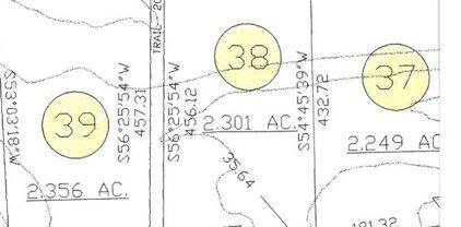 212 Mountain Laurel Road, Daniels