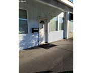 112 W CENTRAL  AVE, Sutherlin image