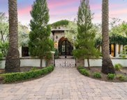8032 N 75th Street, Scottsdale image