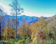 00 Big Boulder  Ridge, Maggie Valley image