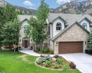 869 Mont Blanc View, Colorado Springs image
