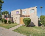 4260 N 67th Drive, Phoenix image